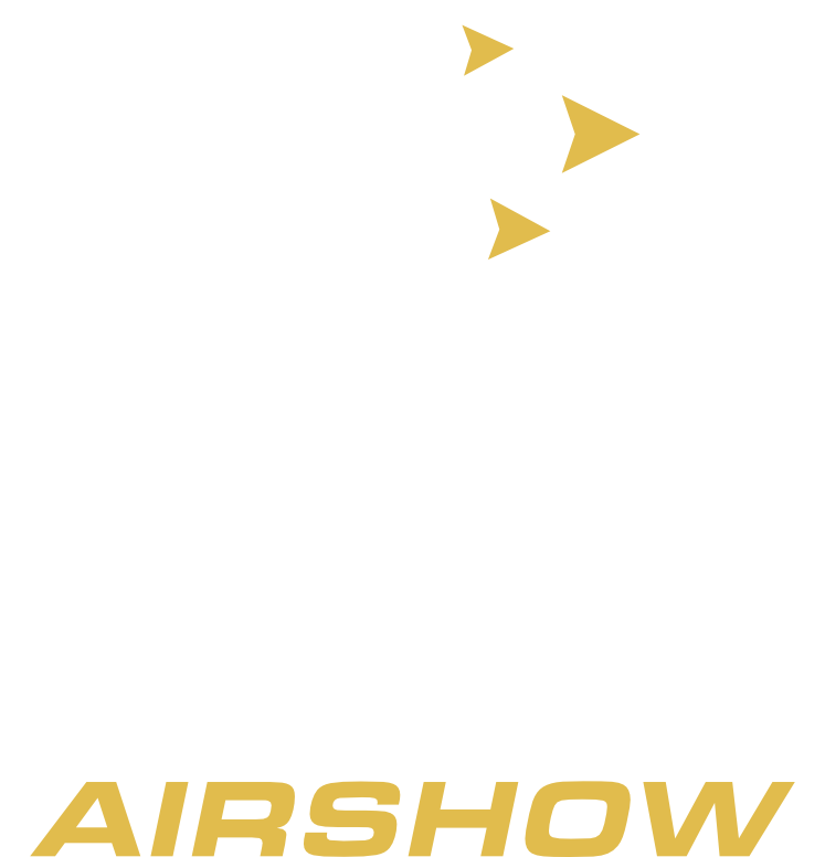 Central Coast Airshow