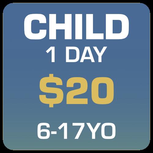 CCA21 TICKET GFX - CHILD 1