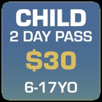 CCA21 TICKET GFX - CHILD 2