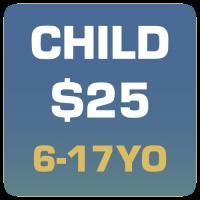 CCA21 TICKET GFX - CHILD GATE
