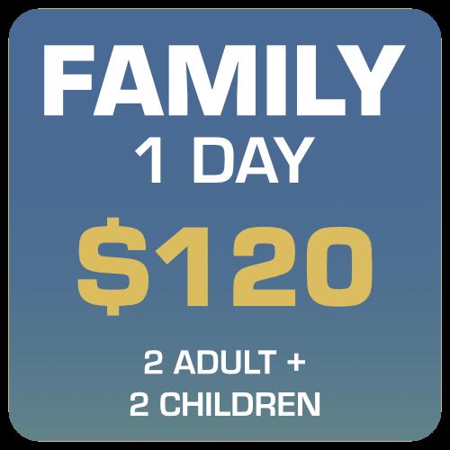 CCA21 TICKET GFX - FAMILY 1