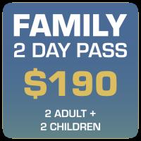 CCA21 TICKET GFX - FAMILY 2