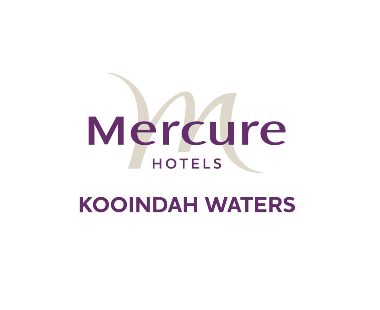 Kooindah-Waters-logo