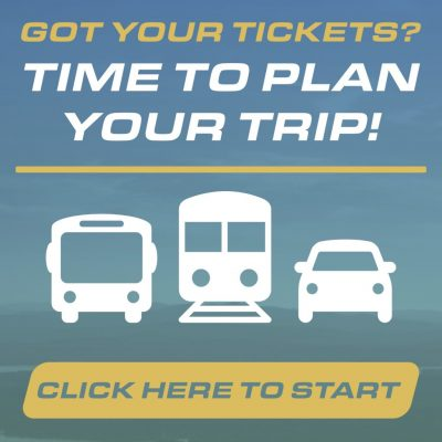 PLAN YOUR TRIP 2