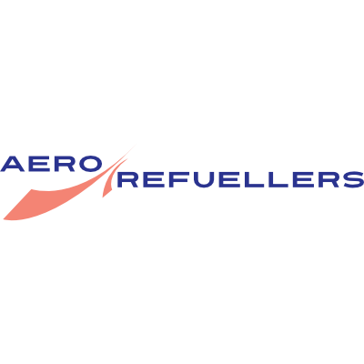 aero refuellers