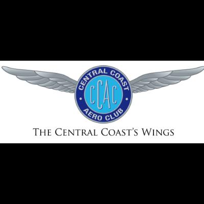 cc aero club